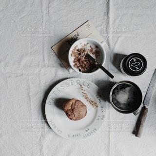 食べ物の写真・画像素材[1828]