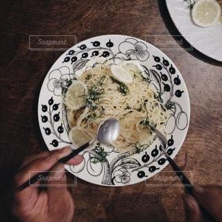 食べ物の写真・画像素材[1859]