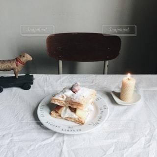 食べ物の写真・画像素材[1860]
