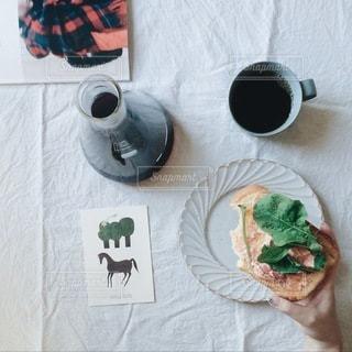 食べ物の写真・画像素材[1981]
