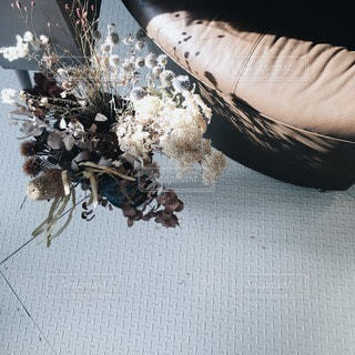 室内装飾の写真・画像素材[1967]