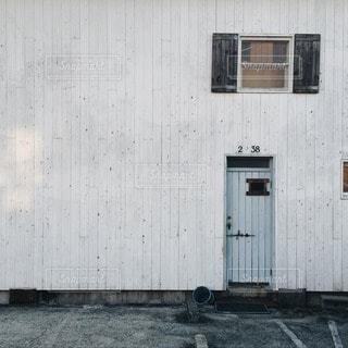 ドアの写真・画像素材[1941]