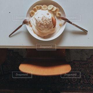 食べ物 - No.1959