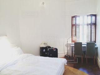 海外のホテルの写真・画像素材[1242029]