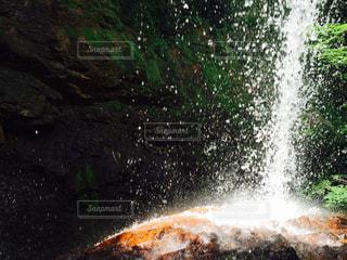 滝 - No.232855