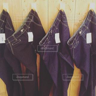 ファッション - No.233061