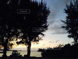海の写真・画像素材[249497]