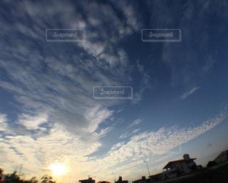 風景の写真・画像素材[272426]