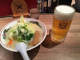 お酒 - No.305767