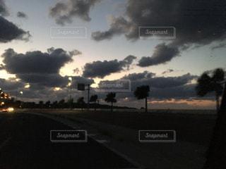 沖縄の写真・画像素材[357666]