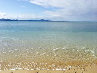 海の写真・画像素材[460634]