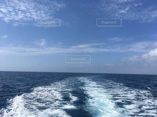 海 - No.533881