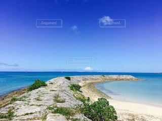 beach♪の写真・画像素材[758534]