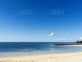 プライベートビーチ - No.936943