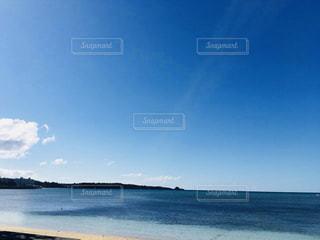 ビーチの写真・画像素材[936944]