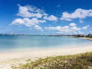 beachの写真・画像素材[936956]