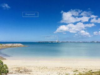 beachの写真・画像素材[936957]