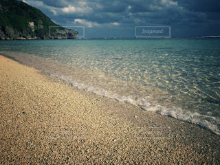 beachの写真・画像素材[948579]