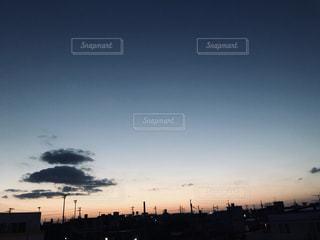 good nightの写真・画像素材[1227230]