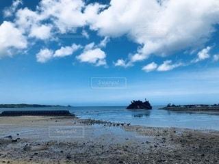 海の写真・画像素材[2598412]