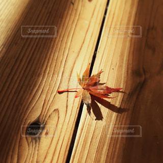 木製カッティング ボードの写真・画像素材[710633]