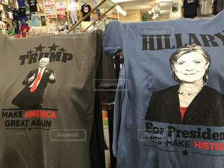 ファッション,ニューヨーク,アメリカ,Tシャツ,NY,トランプ,大統領,ヒラリー