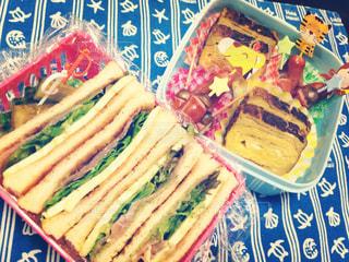 No.234564 食べ物