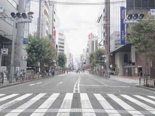 新宿 - No.234706