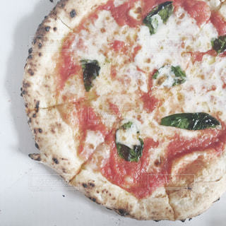 ピザの写真・画像素材[234709]