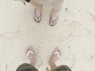 沖縄の海の写真・画像素材[234719]