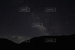 星の写真・画像素材[234919]