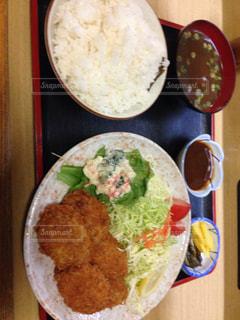 食べ物 - No.296753