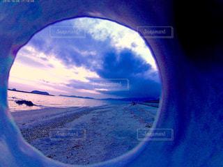 風景の写真・画像素材[235156]