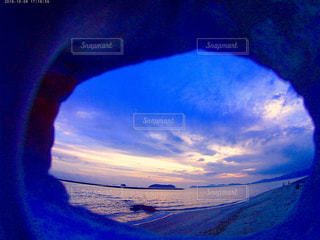 海の写真・画像素材[235171]