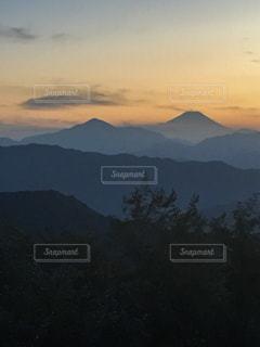 No.241151 富士山
