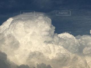 雲の写真・画像素材[235496]