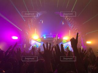 No.236161 ライブ