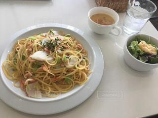 食べ物の写真・画像素材[336024]