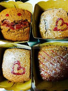 食べ物の写真・画像素材[236211]