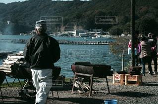 海の写真・画像素材[236391]