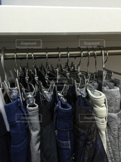 No.236953 ファッション