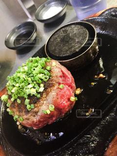 食べ物の写真・画像素材[236444]