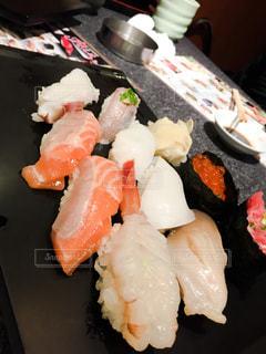 貝の写真・画像素材[236454]