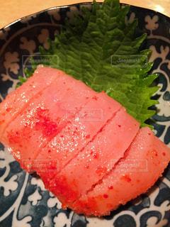 食べ物の写真・画像素材[236460]