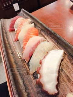 食べ物の写真・画像素材[236461]