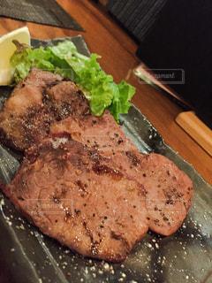 食べ物の写真・画像素材[236472]