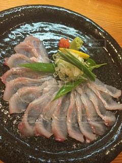 No.236522 魚