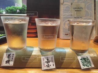 No.236524 日本酒