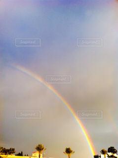 空の写真・画像素材[238772]
