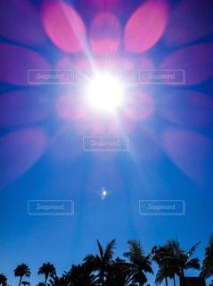 空の写真・画像素材[238779]